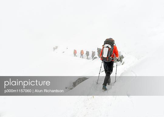 p300m1157060 von Alun Richardson