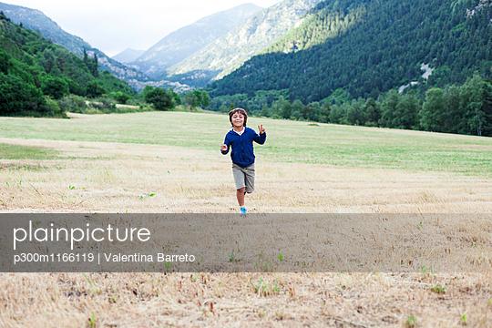 p300m1166119 von Valentina Barreto