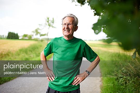 Running - p608m1164890 von Jens Nieth