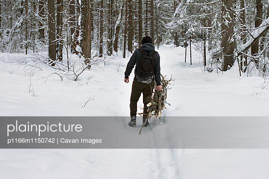 p1166m1150742 von Cavan Images