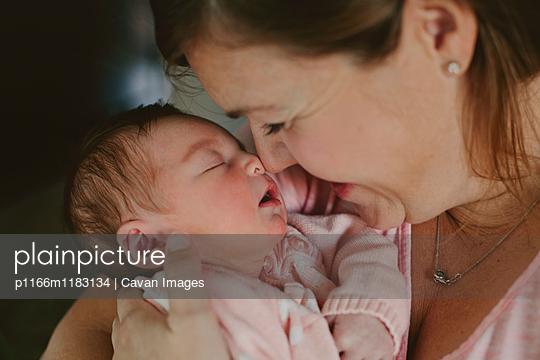 p1166m1183134 von Cavan Images