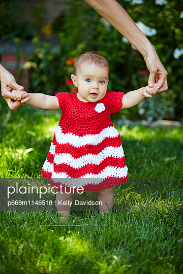 p669m1146518 von Kelly Davidson