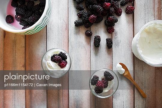 p1166m1154172 von Cavan Images
