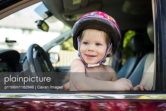p1166m1182946 von Cavan Images