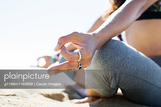 p1166m1163559 von Cavan Images