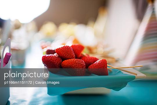 p1166m1151172 von Cavan Images
