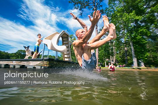 p924m1155277 von Romona Robbins Photography