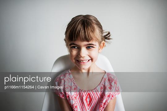 p1166m1154264 von Cavan Images
