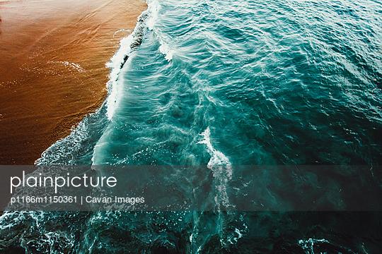 p1166m1150361 von Cavan Images