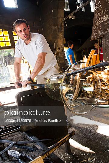 p300m1153578 von Andrés Benitez