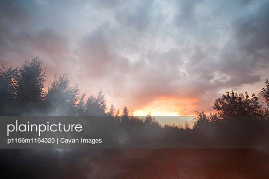 p1166m1164323 von Cavan Images