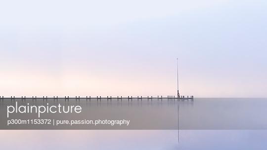 p300m1153372 von pure.passion.photography