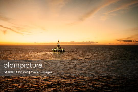 p1166m1151220 von Cavan Images