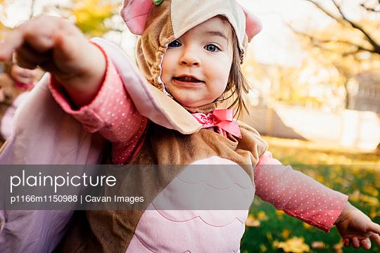 p1166m1150988 von Cavan Images