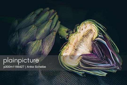 p300m1166427 von Anke Scheibe