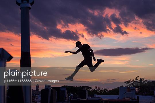 p1166m1163866 von Cavan Images