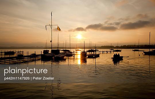p442m1147926 von Peter Zoeller