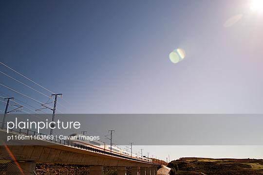 p1166m1163869 von Cavan Images