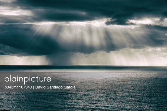 p343m1167943 von David Santiago Garcia
