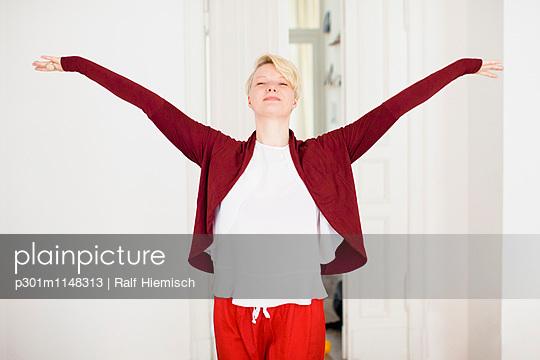p301m1148313 von Ralf Hiemisch