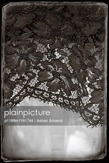 Spitze - p1189m1161744 von Adnan Arnaout
