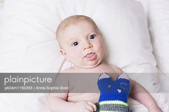 p624m1150293 von Anne-Sophie Bost