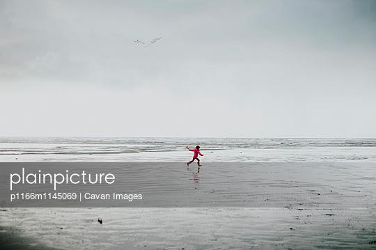 p1166m1145069 von Cavan Images