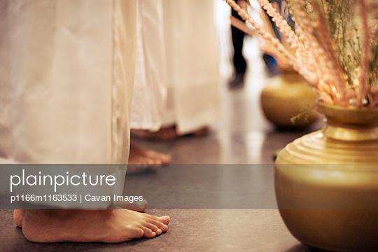 p1166m1163533 von Cavan Images