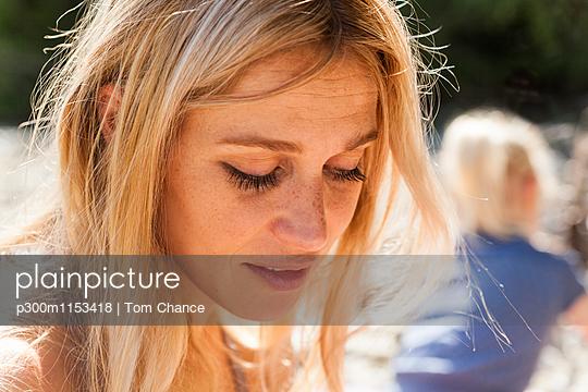 p300m1153418 von Tom Chance