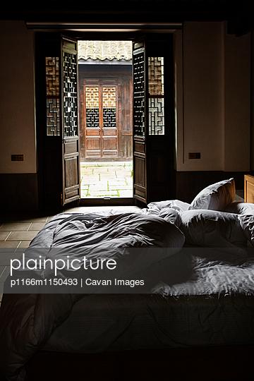 p1166m1150493 von Cavan Images