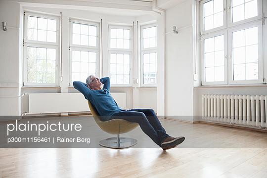 p300m1156461 von Rainer Berg