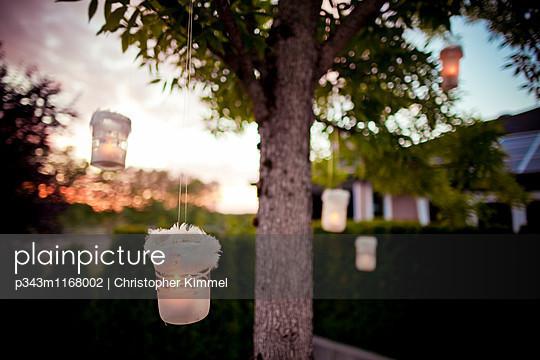 p343m1168002 von Christopher Kimmel