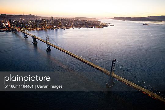 p1166m1164461 von Cavan Images