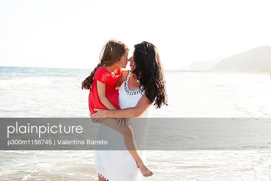 p300m1156745 von Valentina Barreto
