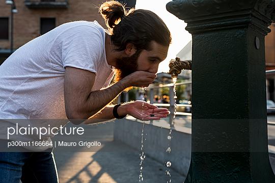 p300m1166664 von Mauro Grigollo
