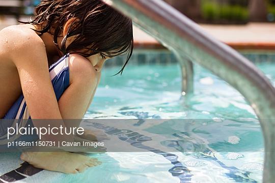p1166m1150731 von Cavan Images