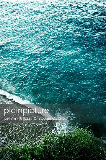 Algarve - p947m1161822 von Cristopher Civitillo