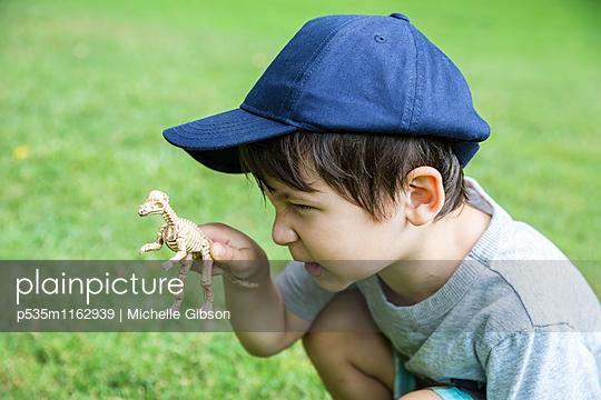 p535m1162939 von Michelle Gibson