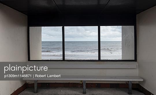 p1309m1146871 von Robert Lambert