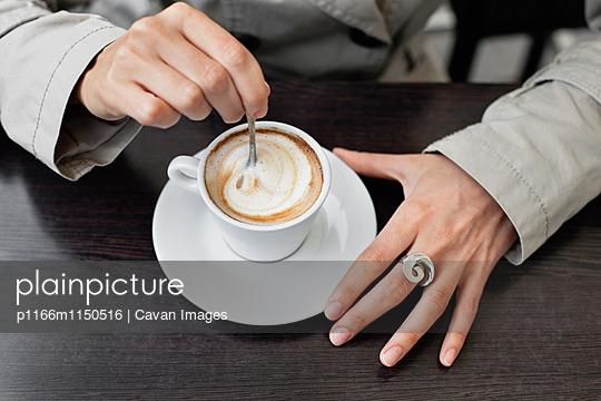 p1166m1150516 von Cavan Images