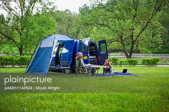 p442m1149524 von Micah Wright
