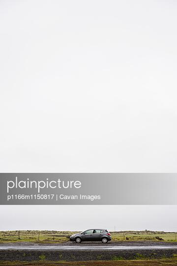 p1166m1150817 von Cavan Images