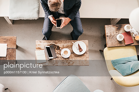 p300m1157130 von Kniel Synnatzschke