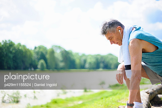 p429m1155524 von Daniel Ingold