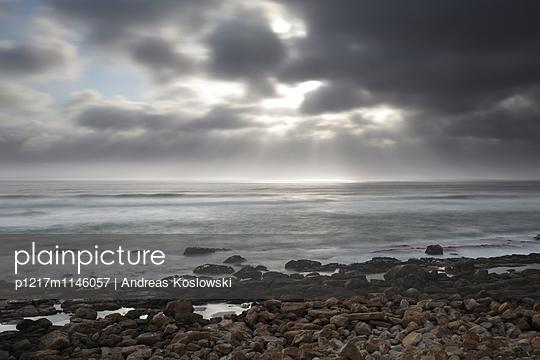Horizont 9 - p1217m1146057 von Andreas Koslowski