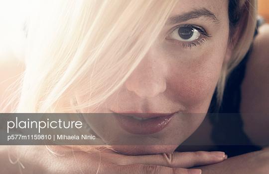 p577m1159810 von Mihaela Ninic