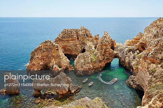 Algarve - p1272m1154359 von Steffen Scheyhing