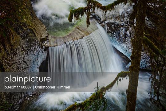 p343m1168007 von Christopher Kimmel