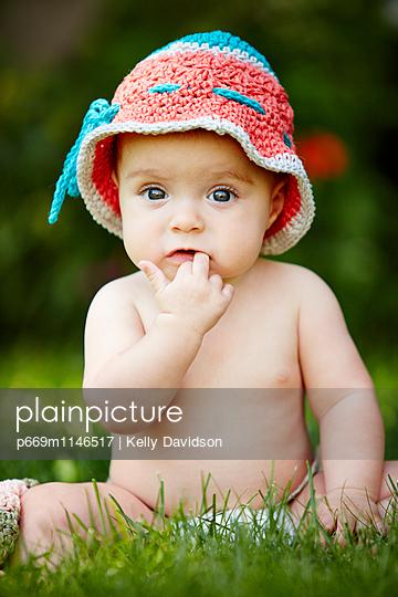 p669m1146517 von Kelly Davidson