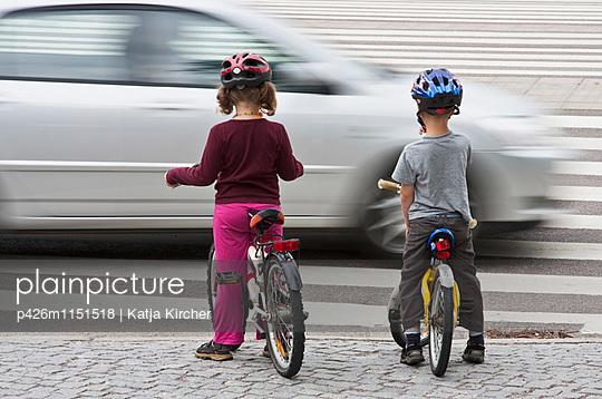 p426m1151518 von Katja Kircher